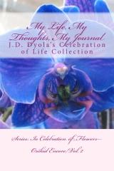 FLOWERS_Orchid Encore Series_FrontCvr-Vol 2