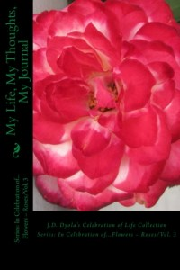 FLOWERS_Roses Series_BookCoverImage-Vol 3