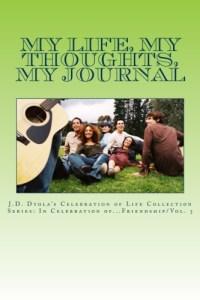 FRIENDSHIP Series_BookCoverImage-Vol 3