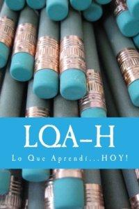 LQA-H__Front Cvr