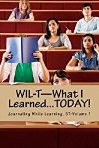 WIL-T_The Student Series-Volume 1