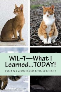 wilt-cl-vol-1_bookcover