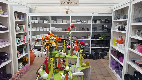 jardineries independantes reze les