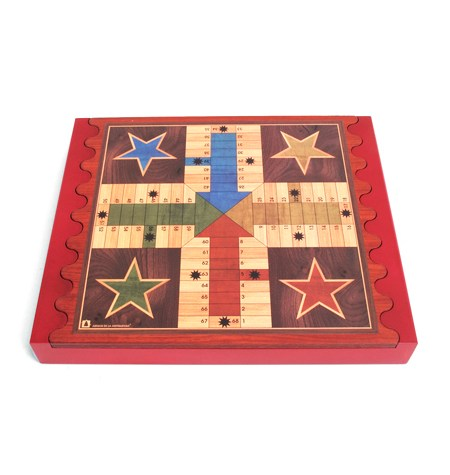 Caja Varios Juegos