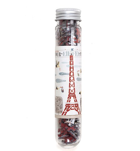 Puzzle 150 MINI – Tubo – Paris