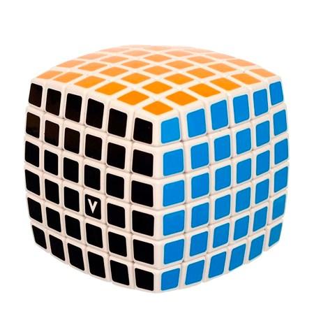 Cubo de Rubik Cubo 6×6 V-CUBE