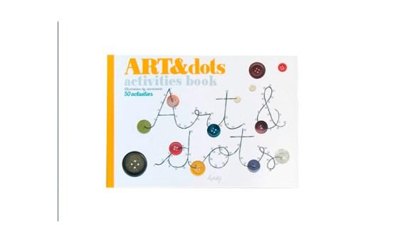 Art Dots