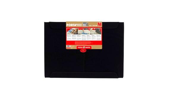 Carpeta Portapuzzles 1500