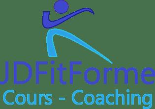 JDFitForme