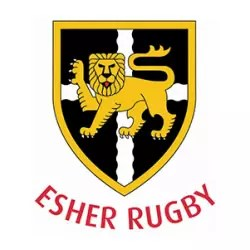 Esher Rugby