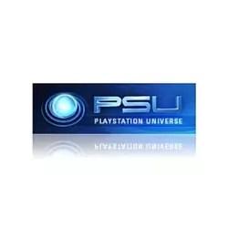 PSU.com