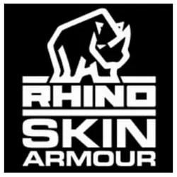 Rhino Skin Armour