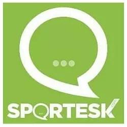 Sportesk