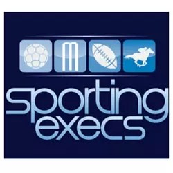 Sporting Execs