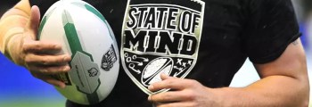 State of Mind media coverage