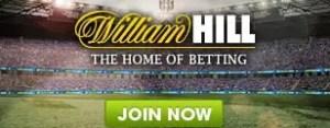 William Hill football