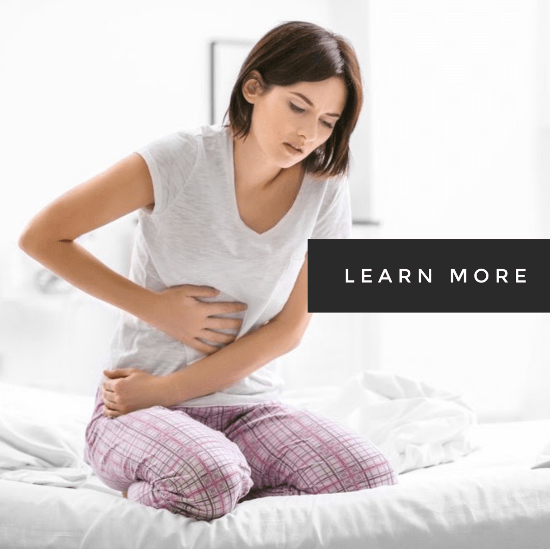 how to treat IBS naturally