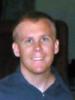 Apache Virtual Host Bandwidth Monitoring - _o_________ ___ _______