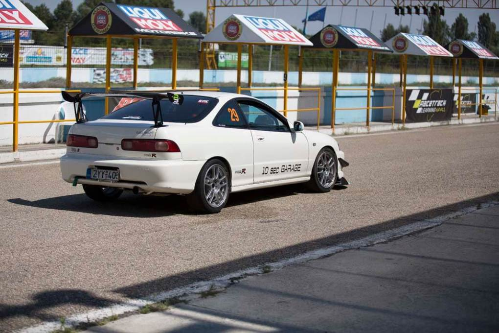 track-attack-event-serres-racing-circuit-greece-honda-16