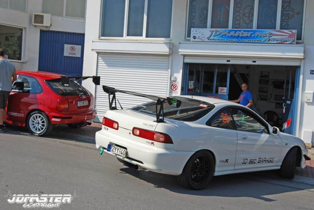 track-attack-event-serres-racing-circuit-greece-honda-56
