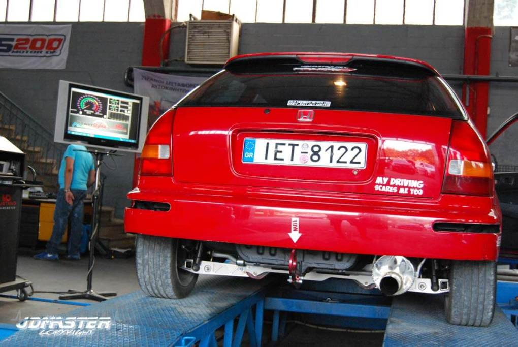 track-project-honda-civic-ek-b18c-time-attack-greece-12