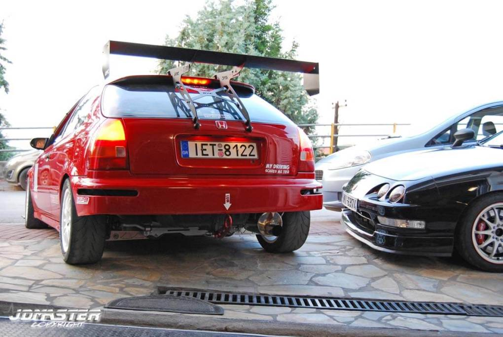 track-project-honda-civic-ek-b18c-time-attack-greece-20