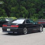 Toyota Mark II JZX100 Source r32taka.com