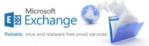 HostedMicrosoftExchange