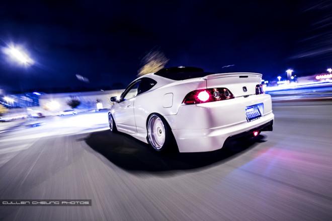 JDMgram Instagrams Best JDM Feed Dillon Haynes Acura RSX
