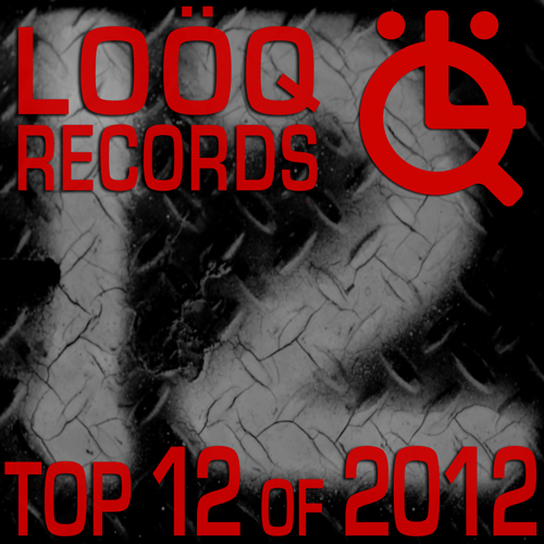 Top 12 of 2012 (on 12-12-12)
