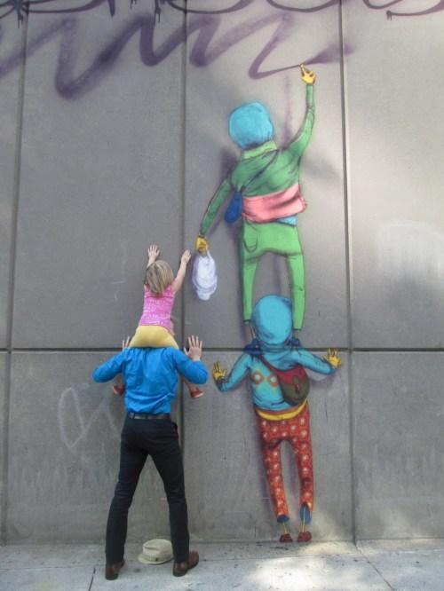 street art boston