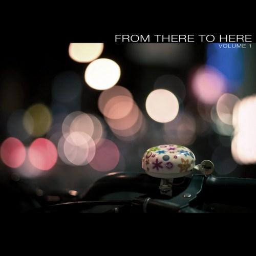 Free album download on looq.com