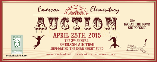 Auction 2015 banner-01