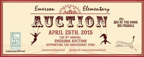 Auction 2015 banner-01