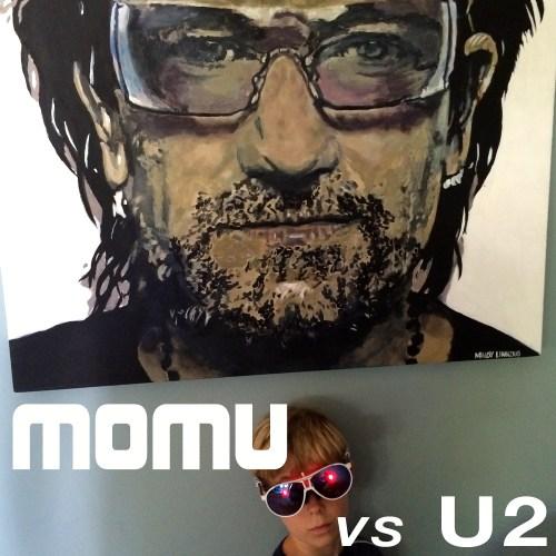 Momu-vs-U2