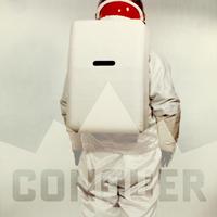 Conquer-006_200