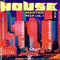 HouseMasterMix_200