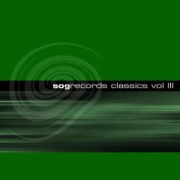 SOGrecords Classics vol 3