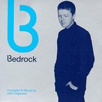 bedrock_200