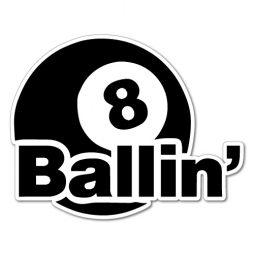 0005---8-Ballin-126x100-W