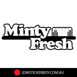 0330---Minty-Fresh-170-x-90-W