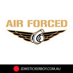 0899---Air-Forced-Turbo-150x66-W