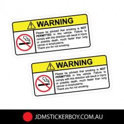 1177---Warning-Smoking-W