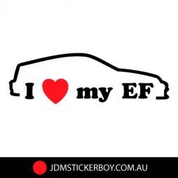 0634---I-Love-my-EF-170x54-W