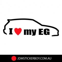 0638---I-Love-my-EG-170x54-W