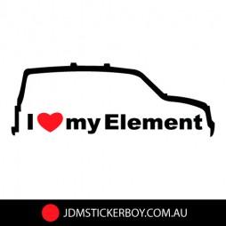0644---I-Love-my-Element-170x61-W