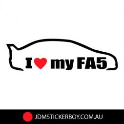 0649---I-Love-my-FA5-170x48-W