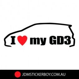 0651---I-Love-my-GD3-170x58-W