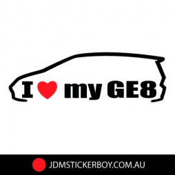 0652---i-love-my-GE8-170x54-W