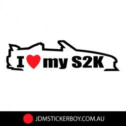 0656---i-love-my-S2K-170x46-W